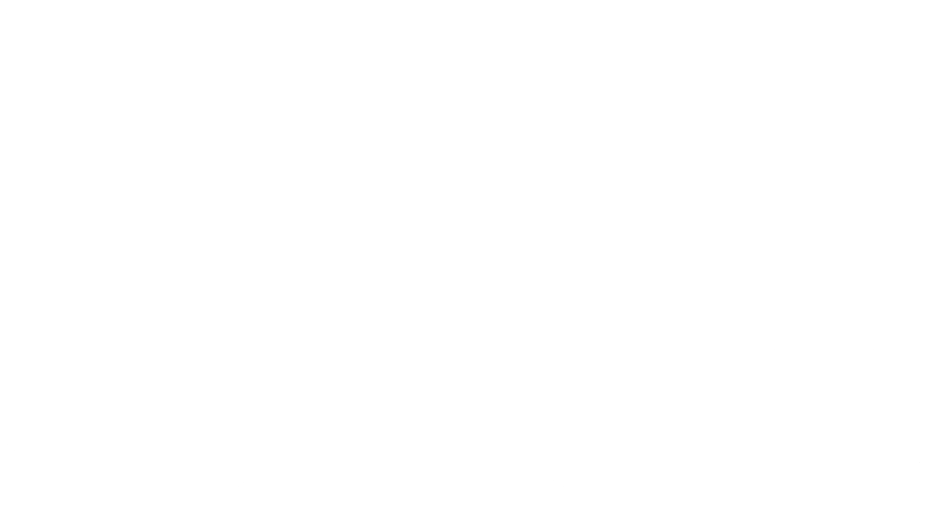 Computer and phone with calculator widget icon