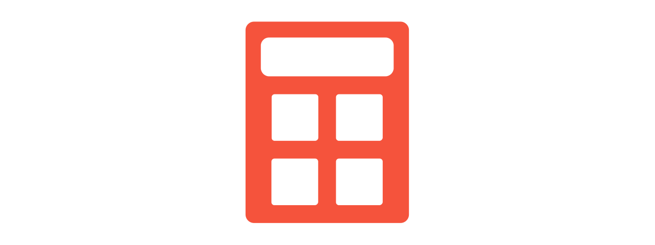 Inch Calculator logo