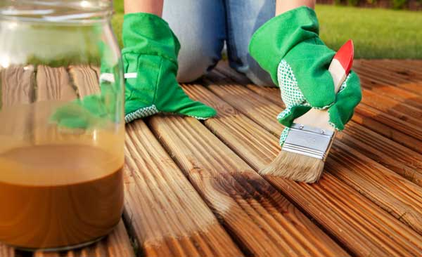 Get hassle-free estimates from local exterior painting professionals and find out how much your project will cost.