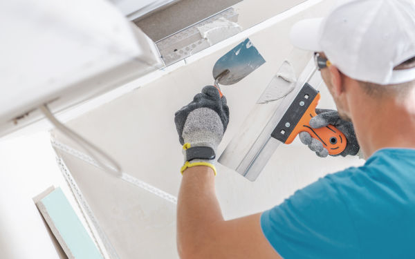Get hassle-free estimates from local drywall professionals and find out how much your project will cost.