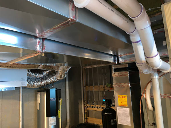 Get hassle-free estimates from local duct cleaning professionals and find out how much your project will cost.