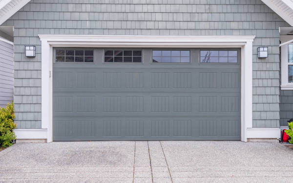 Get hassle-free estimates from local garage door professionals and find out how much your project will cost.