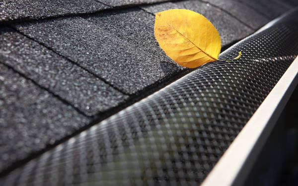 Get hassle-free estimates from local gutter professionals and find out how much your project will cost.