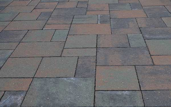 Get hassle-free estimates from local patio professionals and find out how much your project will cost.