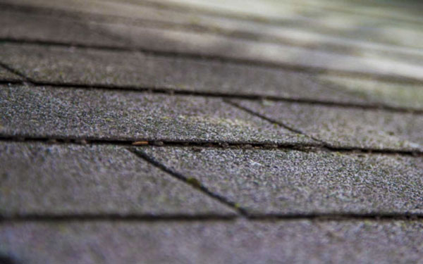 Get hassle-free estimates from local roofing professionals and find out how much your project will cost.