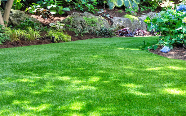 Get hassle-free estimates from local irrigation professionals and find out how much your project will cost.