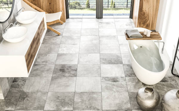 Get hassle-free estimates from local tile & stone professionals and find out how much your project will cost.