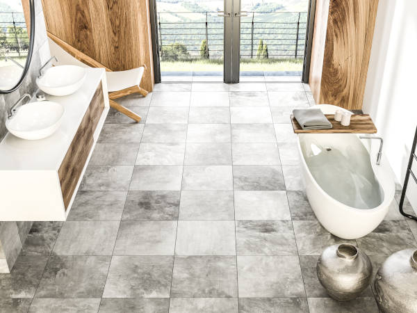 Get hassle-free estimates from local tile professionals for your project.