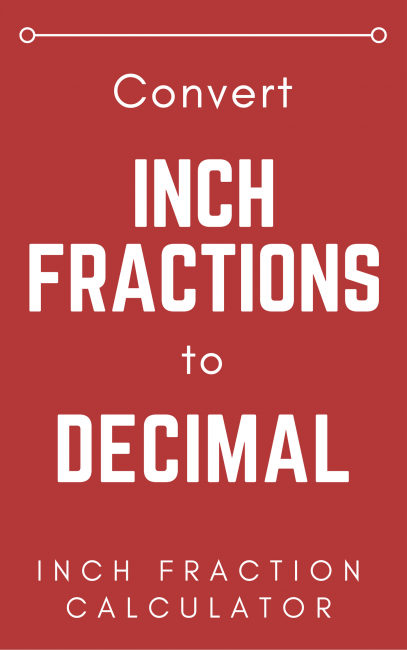 Ratio To Decimal Calculator | Ratio Calculators by iCalculator