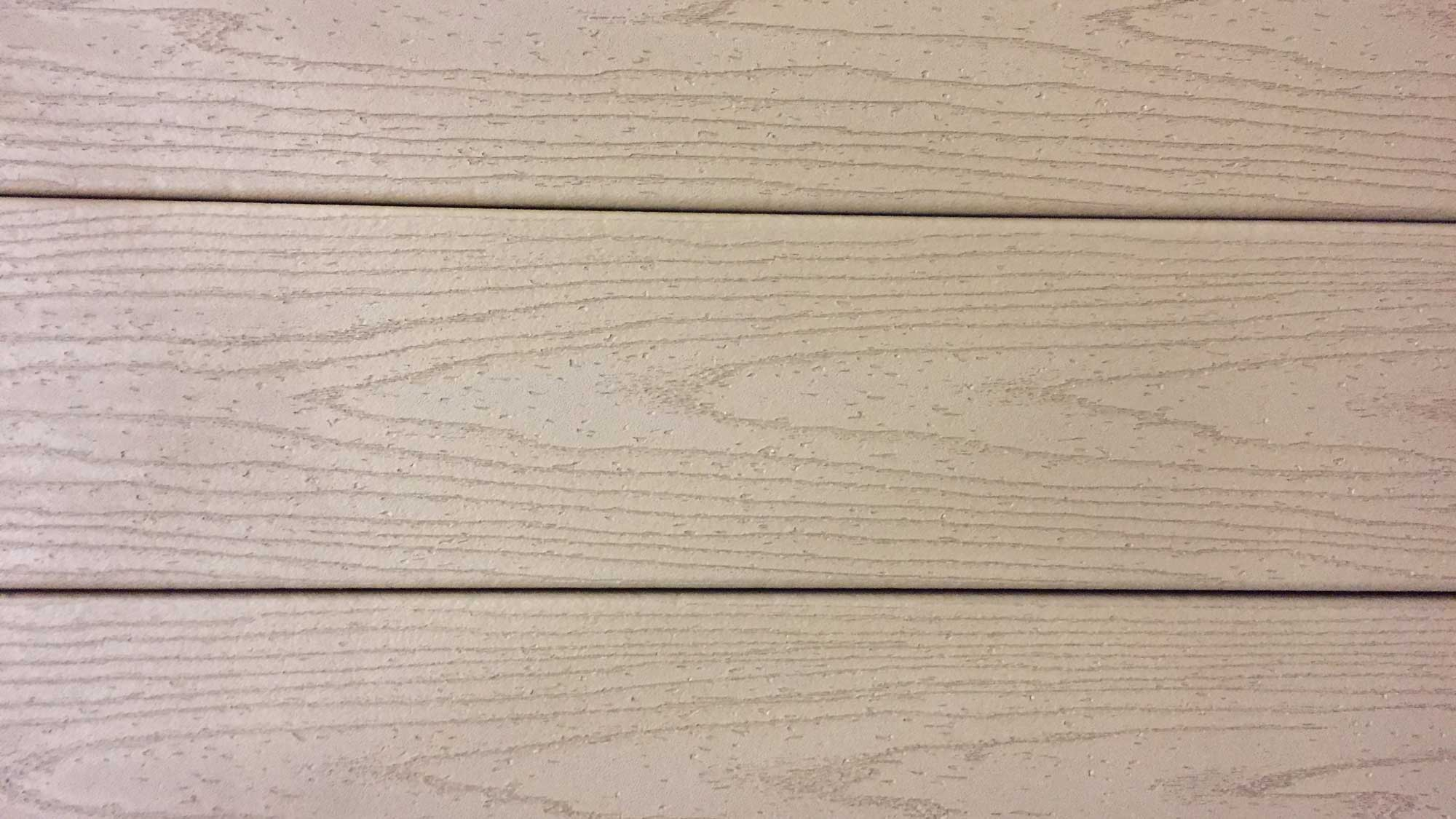 Find how much composite decking you need