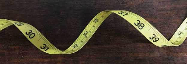 Use a few simple tips to add, subtract, and calculate inches, inch fractions, and feet.
