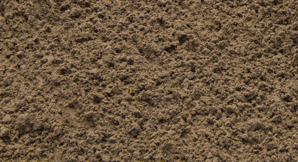 Soil Calculator Estimate How Much, Garden Bed Soil Calculator