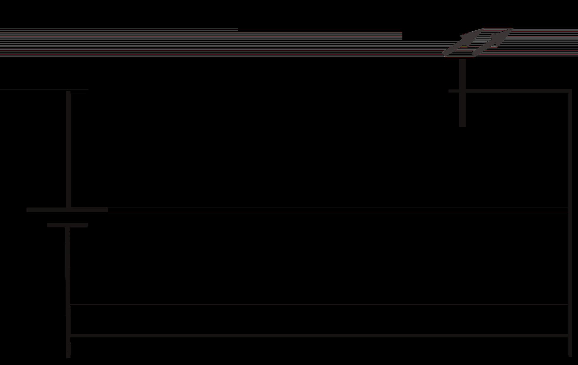 Led series resistor calculator.