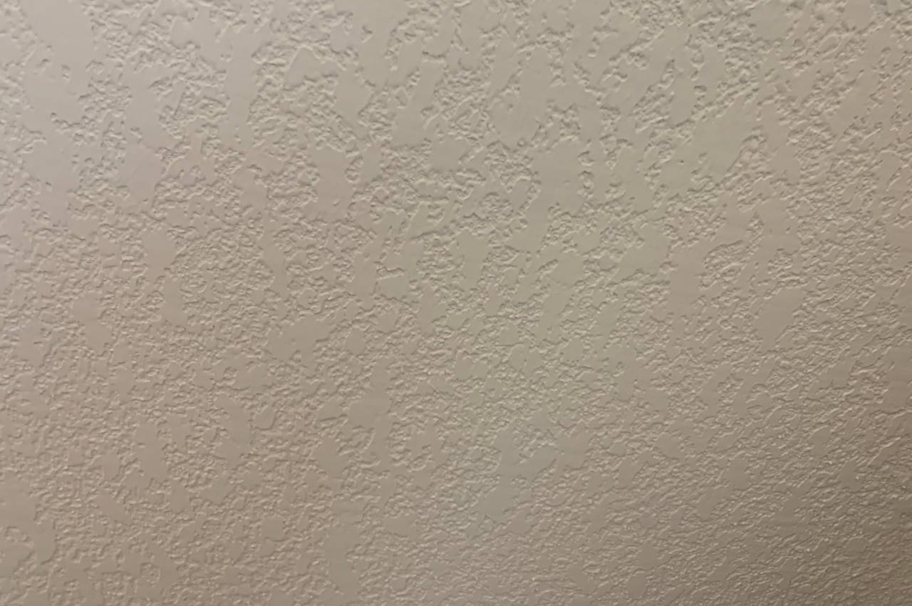 Cost To Add Knockdown Texture To Walls Ceilings