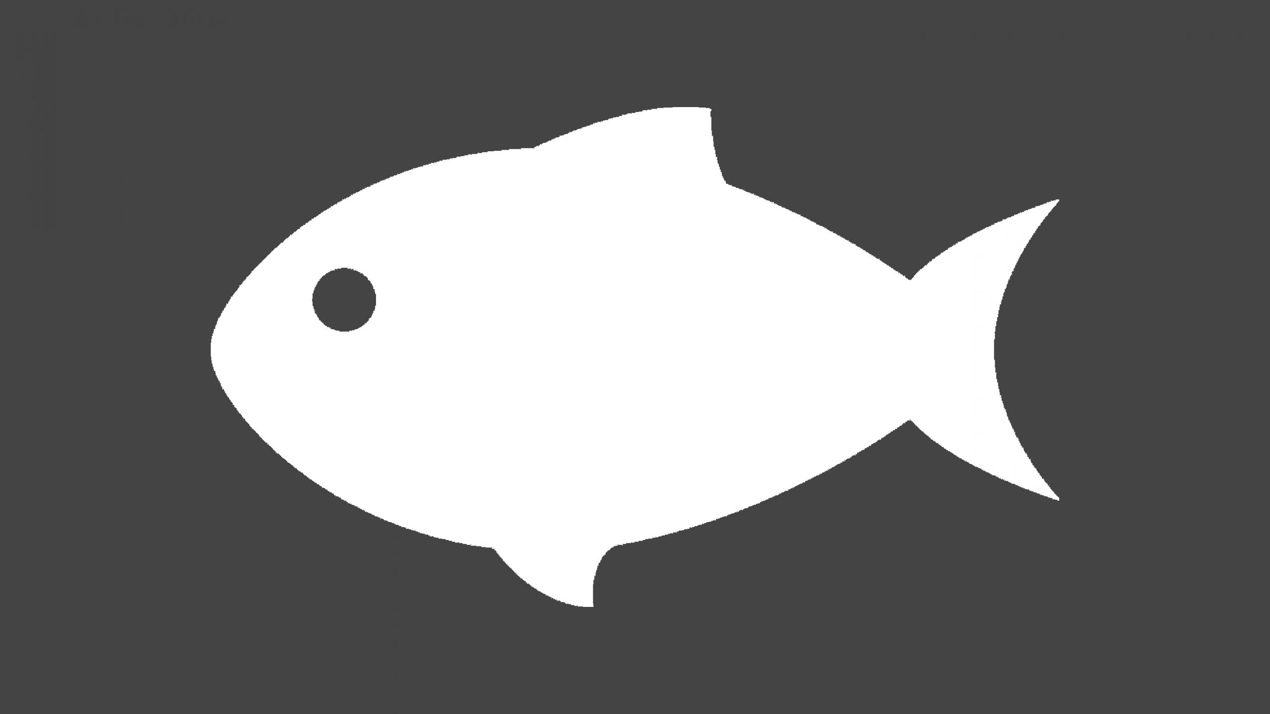 Aquarium Tank Weight Calculator