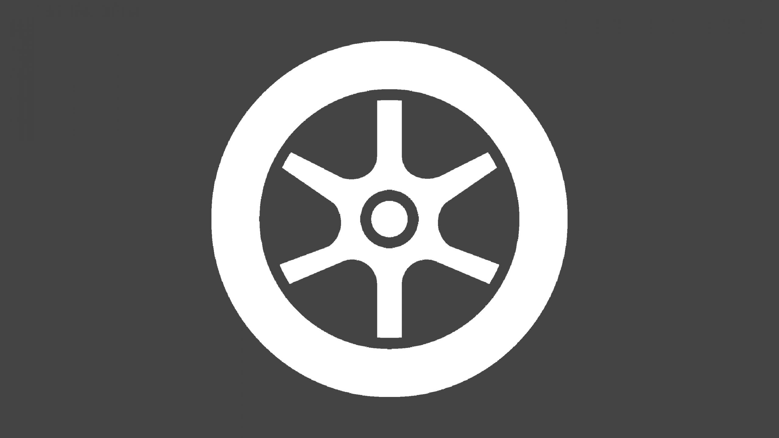 Wheel Offset Calculator