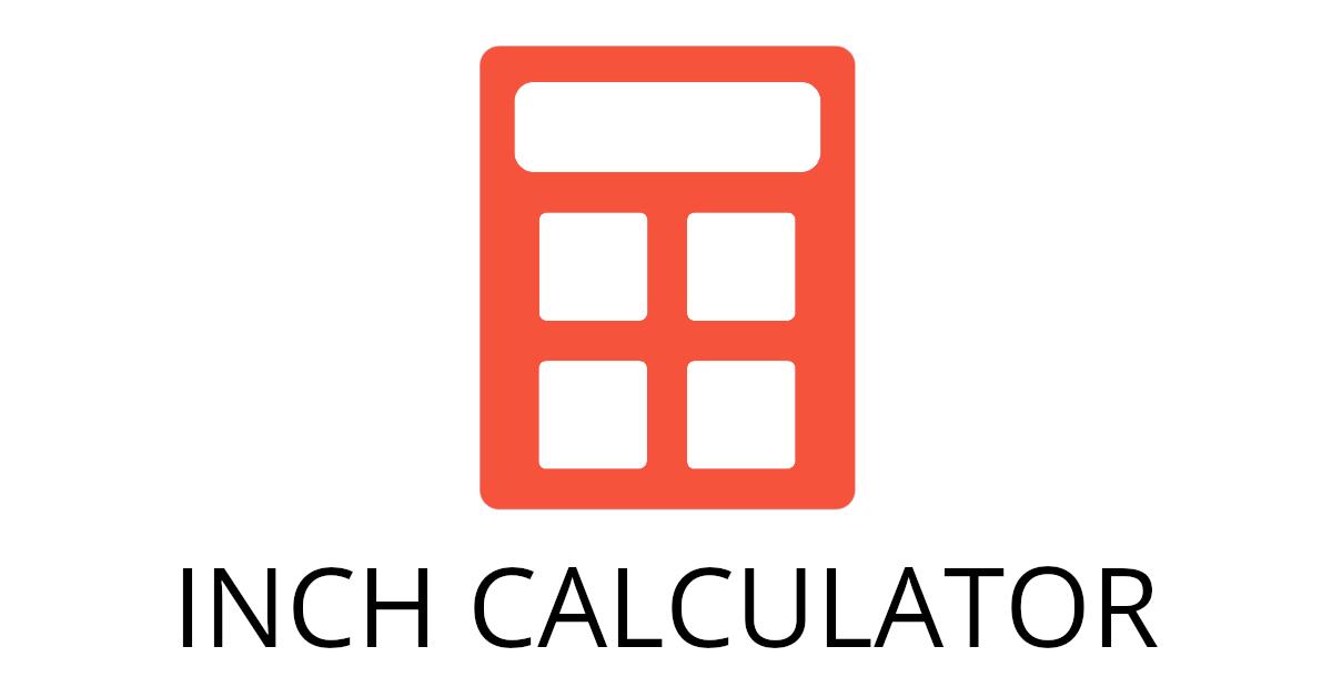 www.inchcalculator.com